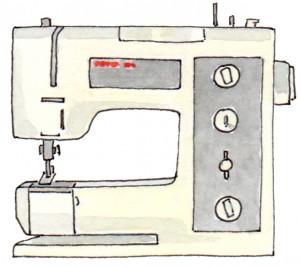 machine 1008