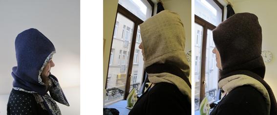 bonnet echarpe-150