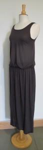 robe longue 2