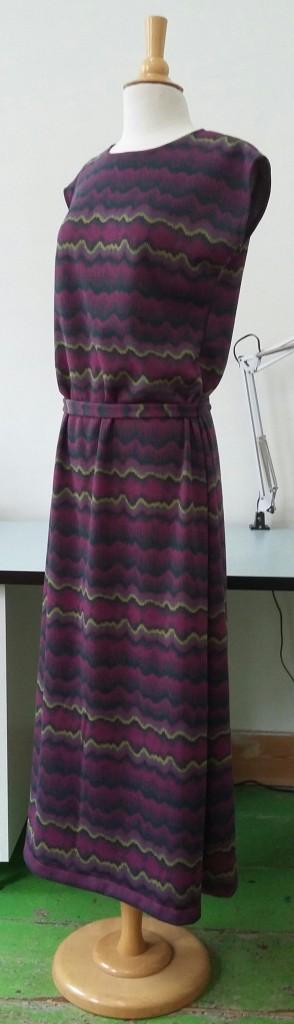 robe longue2